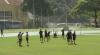 Fotbaliştii naţionalei Angliei se ţin de peripeţii în cantonament (VIDEO)