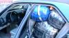 300 000 de lei – atât valorează noul lot de mărfuri de contrabandă pentru dame, confiscat de poliţia capitalei