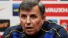 Caras a anunţat lotul lărgit pentru primul meci din preliminariile Euro-2016 cu Muntenegru