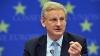 Ministrul Afacerilor Externe al Regatului Suediei, Carl Bildt, vine într-o vizită de lucru la Chişinău