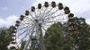 Accident la un festival din Germaniei! Patru copii au fost răniţi în timp ce se dădeau într-un carusel
