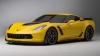 Noul Chevrolet Corvette Z06: Cum arată şi cât costă cel mai puternic Corvette făcut vreodată