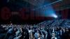 Producţiile cinematografice care vor avea cele mai mari încasări în această vară