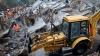 Peste 10 oameni au murit în India, după ce o clădire rezidenţială s-a prăbuşit