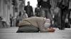 Ţara care va interzice cerșetoria în locurile publice