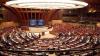 Adunarea Parlamentară a Consiliului Europei îşi începe sesiunea. Comunistul Grigore Petrenco a plecat la Strasbourg din cont propriu