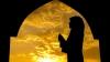 O lună de pocăinţă şi sacrificiu. Musulmanii din întreaga lume au intrat în postul Ramadanului