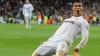 Cristiano Ronaldo este idolul fotbalistic de la Cupa Mondială din Brazilia