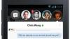 """Cum să ai în browser """"capete vorbăreţe"""" de pe Facebook. Trucul care îţi ia 10 secunde"""