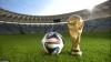 Au mai rămas două zile până la startul Cupei Mondiale! Cum decurg pregătirile pentru cel mai aşteptat eveniment al anului
