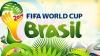Preşedintele Braziliei: Suntem pregătiţi pentru Campionatul Mondial