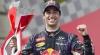 Pilotul australian Daniel Ricciardo a câştigat prima sa cursă din Formula 1 (VIDEO)