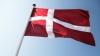O delegație a Parlamentului din Danemarca urmează să vină în Moldova. Care este scopul vizitei oficialilor