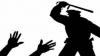 Studiu Promo-LEX: Poliţiştii moldoveni continuă să aplice forţa fizică asupra persoanelor reţinute în izolatoare