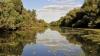 Delta Dunării îşi deschide porţile şi în acest an! Ce frumuseţi ascunde regiunea (VIDEO)