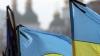 Zi de doliu naţional în Ucraina, după ce 49 de soldaţi au murit