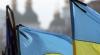 Doliu naţional în Ucraina! ''Armele utilizate de către separatişti au fost aduse din Rusia''