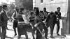 Europa marchează 100 de ani de la asasinarea arhiducelui Franz Ferdinand
