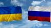 Ucraina şi Rusia au avut o înţelegere. Ce au convenit să coopereze cele două ţări