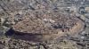 Lista Patrimoniului Mondial UNESCO a fost completată cu noi situri