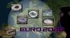 Oficial! Sankt-Petersburgul şi-a prezentat candidatura pentru Euro-2020