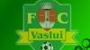 Şoc în fotbalul românesc! FC Vaslui se desfiinţează din cauza datoriilor imense