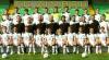 Supercupa Moldovei: Zimbru Chişinău se confruntă cu probleme de lot înainte de meciul cu Sheriff