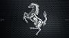 """Cum arată cel mai recent produs al diviziei """"Special Projects"""" de la Ferrari (FOTO)"""