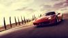 STUDIU: Care sunt cele mai calitative şi rezistente maşini