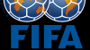 FIFA recomandă Rusiei să nu accepte în campionatul rus niciun club din Crimeea