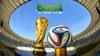 CM Brazilia 2014, cel mai prost turneu final pentru selecţionatele din Europa