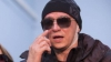 Directorul artistic al Teatrului Bolşoi din Rusia, Serghei Filin, internat în stare gravă la reanimare