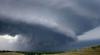 Stare de urgenţă pe insula Sahalin din Rusia! Un uragan a lovit cu putere regiunea (VIDEO)