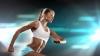 Faceţi cunoştinţă: Virtuagym Fitness - Aplicaţia de telefon care te va ajuta să slăbeşti
