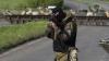 Petro Poroşenko a ordonat trupelor ucrainene să înceteze focul până în 27 iunie