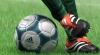 Veris Chişinău a rămas fără mai mulţi jucători importanţi în ajunul debutului în cupele europene