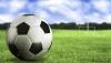 Juventus Torino a rămas fără antrenor