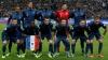 Avancronica: Franţa şi Germania intră în runda optimilor Campionatului Mondial