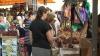 Fructe şi legume, mai ieftine. Oferta generoasă a mai tăiat din preţurile piperate (VIDEO)