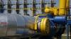 Moscova și Kievul nu au reușit să ajungă la un compromis în privința prețului gazelor naturale