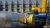 Gazprom a prelungit termenul de plată a datoriilor Ucrainei pentru gazele importate