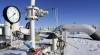 Noi evoluţii în tratativele ruso-ucrainene cu privire la preţul gazului