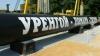 Atac terorist sau incident nefericit? EXPLOZIE DE PROPORŢII la un gazoduct în estul Ucrainei