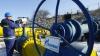 Noi negocieri privind preţul gazelor naturale. Oficiali de la Moscova şi Kiev se vor întâlni la Bruxelles