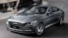 Noul Hyundai Genesis va ajuta şoferii să evite amenzile pentru excesul de viteză (VIDEO)