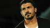 OFI Creta l-a angajat ca antrenor pe italianul Gennaro Gattuso