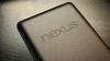 HTC Volantis - o nouă tabletă de 8,9 inch din familia Nexus (FOTO)