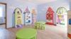 UE aduce bucurie în sufletele copiilor moldoveni. Grădinița din Pârâta a fost renovată cu sprijinul partenerilor străini