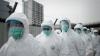 Virusul care a ucis 50.000.000 de oameni a fost recreat în laborator