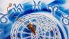 HOROSCOP: Taurii pot avea mici probleme de sănătate, iar pe Scorpioni îi aşteaptă un succes deosebit în afaceri